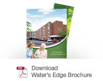 sidebar-brochure