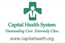 sidebar-capital-health-system