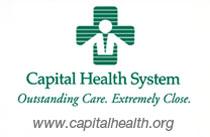 sidebar-capital-health-system