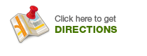 sidebar-directions