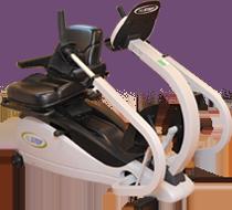 sidebar-rehab-bike